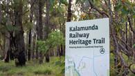 Kalamunda Railway HT-97.jpg
