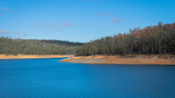 Victoria Reservoir-37.jpg