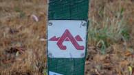 Tipperary Track-10.jpg