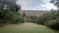 Victoria Reservoir-19.jpg