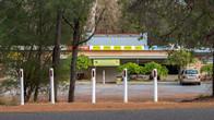 Kalamunda Railway HT-94.jpg