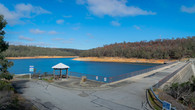 Victoria Reservoir-34.jpg