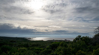 Bay of Fires - Day Four-13.jpg