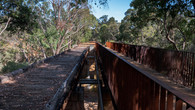 Railway Reserves HT-69.jpg