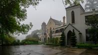 Wombat Hill-63.jpg