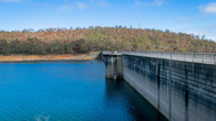 Victoria Reservoir-36.jpg