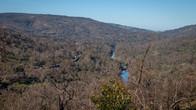 Echidna Trail-20.jpg
