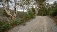Victoria Reservoir-24.jpg