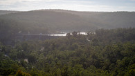 Dell to South Ledge-34.jpg