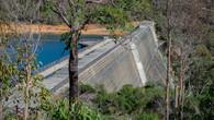 Victoria Reservoir-25.jpg
