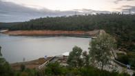 Victoria Reservoir-10.jpg