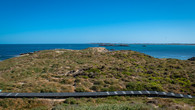 Penguin Island-32.jpg