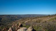 Echidna Trail-28.jpg