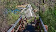 Victoria Reservoir-27.jpg