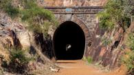 Railway Reserves HT-86.jpg