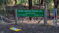 Railway Reserves HT-25.jpg
