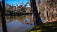 Echidna Trail-1.jpg