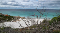 Bay of Fires - Day Four-33.jpg