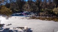 Echidna Trail-9.jpg