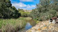 Victoria Reservoir-46.jpg