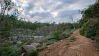 Victoria Reservoir-30.jpg