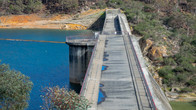 Victoria Reservoir-31.jpg