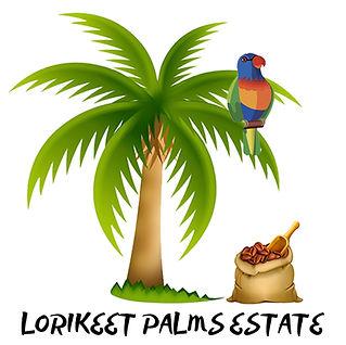 Lorikeet Palms Redbubble.jpg