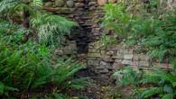 Wombat Hill-19.jpg