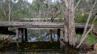 Victoria Reservoir-88.jpg