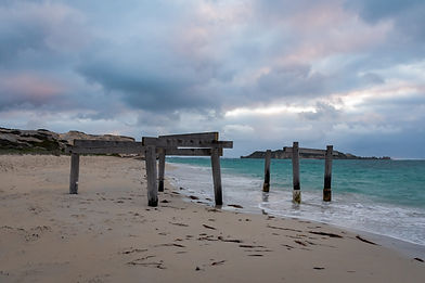 C2C - Hamelin Bay-206.jpg