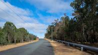 Victoria Reservoir-2.jpg