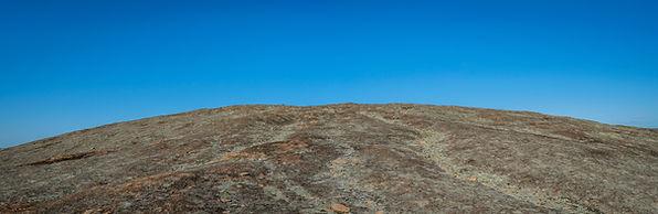 Boyagin Rock-153.jpg