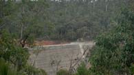 Victoria Reservoir-7.jpg