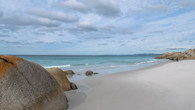 Bay of Fires - Day Four-19.jpg