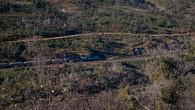 Echidna Trail-18.jpg