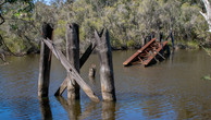 Collie River