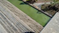 Victoria Reservoir-39.jpg