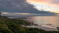 Bay of Fires - Day Four-2.jpg