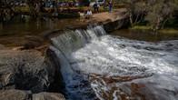 Noble Falls-4.jpg