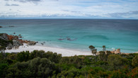Bay of Fires - Day Four-34.jpg