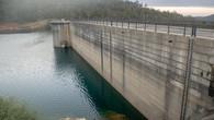 Victoria Reservoir-15.jpg