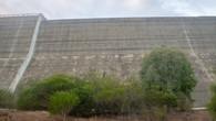 Victoria Reservoir-20.jpg
