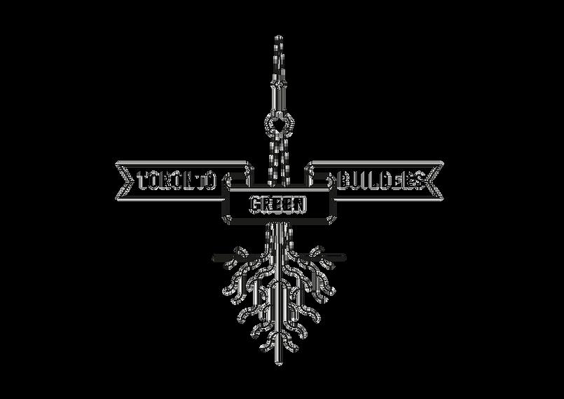 TGB-Logo-Tower-Transparant (5).png