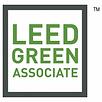 logo_leed_green_associate.png
