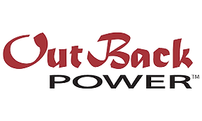 OUTBACK POWER.png