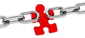 Supply Chain & Logisistics.jpg
