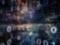 Informatics and Analytics.jpg
