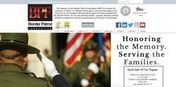 Border Patrol Foundation #2