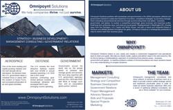 OmniPoynt Solutions