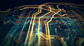 Information Technology 2.jpg